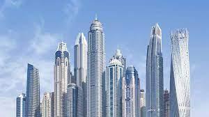 Company formation in Dubai - A Short Guide