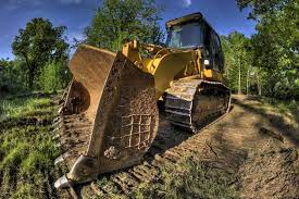 Construction Equipment Rental- Comprehensive information
