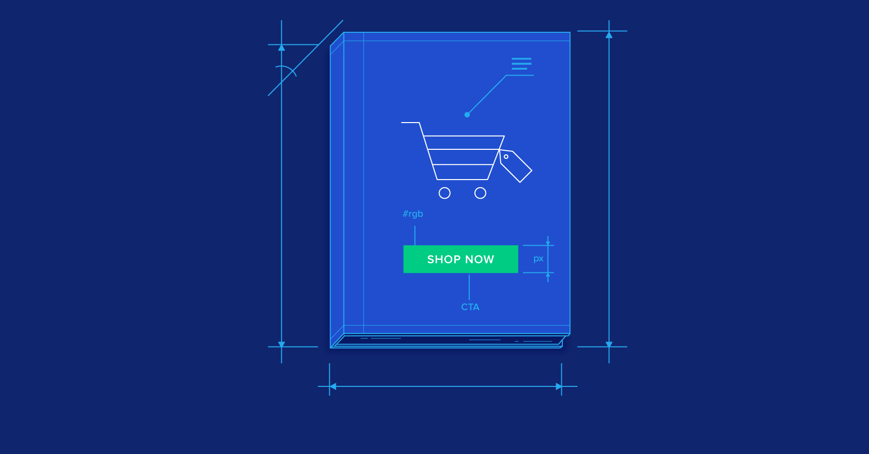 Evaluating Ecommerce Website Design Firms - Key considerations