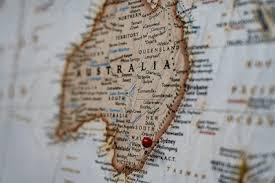 How to Obtain an Australian Visa