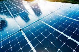 Key factors to consider before opting for solar energy