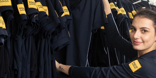 Uniforms Suppliers - What You Need to Know Before Hiring a Supplier