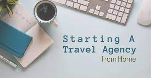 What NOT to Forget When Opening a Travel Agency?