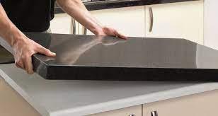 When to Get a New Kitchen Worktop?